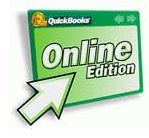 Online QuickBooks