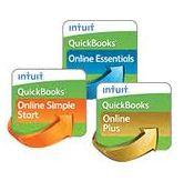 QuickBooks Online Editions