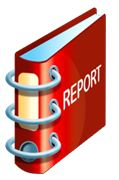 Reports in QuickBooks