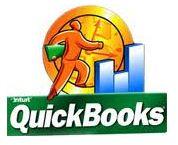 fix QuickBooks