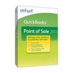 QuickBooks inventory