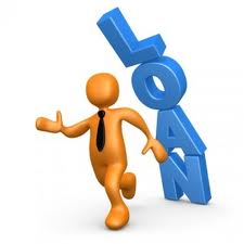 Loan Manager QuickBooks