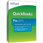 Import to QuickBooks